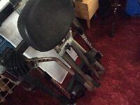 DP Bodytone multi gym for sale