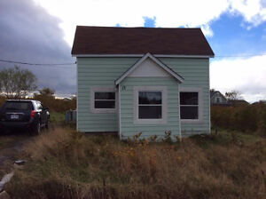 Wow!  What a deal! House for Sale St. John's Newfoundland image 1