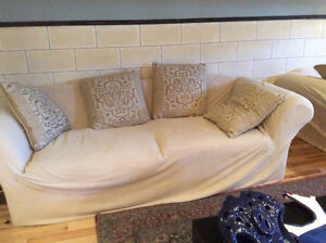 Modern couches for sale CHEAP