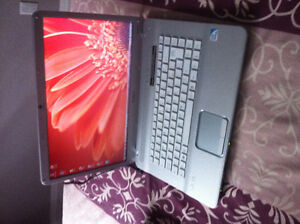 Fast sony Viao Laptop for sale $120 super cheap