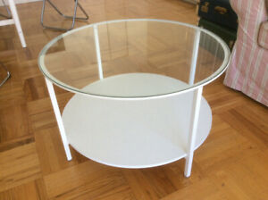 Apartment Furniture for sale