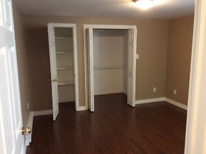 East end one clean bedroom apartment for rent, available Dec.1 St. John's Newfoundland image 2
