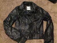 Generation jacket age 14/15