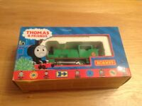 HORNBY Percy OO train from Thomas & Friends