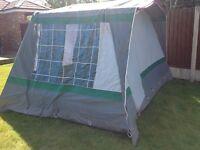 Relum Tent