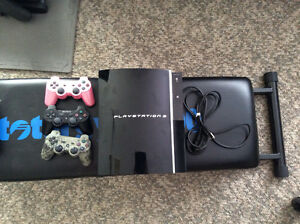 Great condition PS3