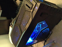 CYBERPOWER PC FOR SALE NEED GONE ASAP