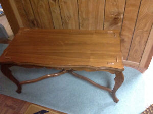 Furniture for Sale - Must Sell Today Make An Offer Peterborough Peterborough Area image 4