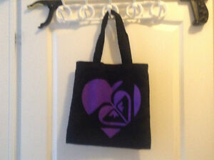 ROXY BAGS AND PURSES!!!