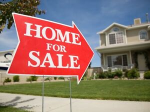 Running short on time to sell your home?