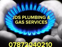 Boiler service & boiler replacement