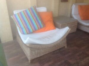 Daybeds Ellenbrook Swan Area Preview
