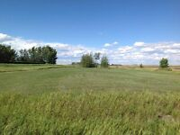 1.57 Acres for sale