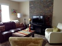MUST SEE-Beautiful condo for sale in the east hill of Belleville