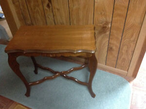Furniture for Sale - Must Sell Today Make An Offer Peterborough Peterborough Area image 6