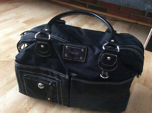 Brand new Nine West diaper bag