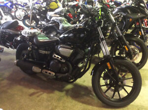 New motorcycle models available now on sale clearance sale