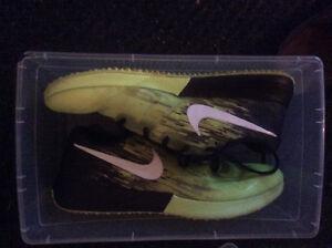 Nike Zoom Training Rare!