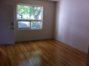 SPACIOUS 2 BEDROOM APARTMENT IN THE WEST END.