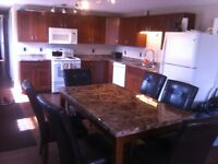 Nicest Mobile Home in Airdrie for sale
