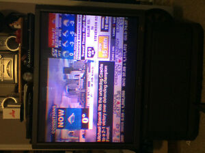 Sony rear projection tv Peterborough Peterborough Area image 2