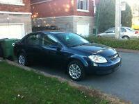 2010 Chevrolet Cobalt LT ECO Berline
