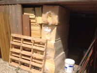 Insulation boards celotex kingspan