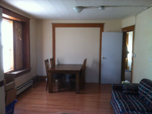 4-12 Month Rental...Downtown  Kitchener...All Inclusive/No Lease Kitchener / Waterloo Kitchener Area image 3