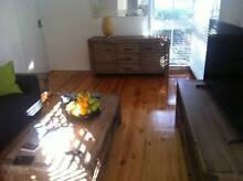 One bedroom available in a two bedroom unit Ringwood Maroondah Area Preview