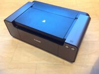 Canon Pro 1 photo printer