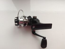 Diawa Size 500 Ultra Light Spinning Reel for Perch Trout *BRAND NEW*