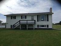 Great investment furnished home rents easy water view beach