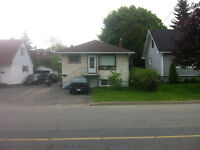 Hospital area 3 bedroom ALL UTILITIES/APPLIANCES INCLUDED!