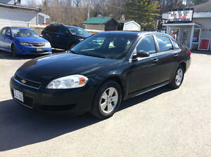 2010 CHEV IMPALA, 832-9000 OR 639-5000, CHECK OUR OTHER ADS OUT!