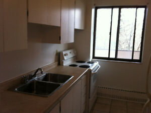 190 Ann Street, Exclusive Mayfair Apartments For Rent