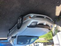 2000 Pontiac Sunfire Familiale