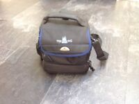 Samsonite Trekking camcorder bag
