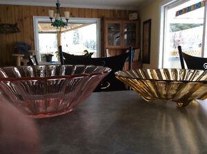 Coffee Sets Williams Lake Cariboo Area image 10