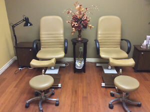 SPA FURNITURE 1 DAY SALE EVERYTHING MUST GO