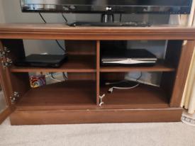 Corner TV Unit - FREE
