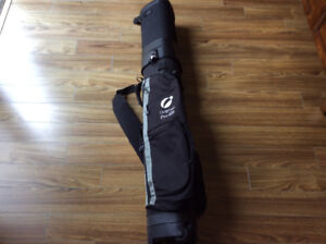Cargo Pro Golf Travel Bag