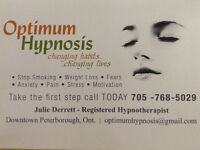 Women's Weight Loss Hypnosis