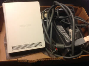Gaming console , X BOX for sale,, check ✔️ it out !!