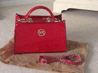 #MK Handbag