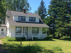 AMAZING LOT SIT ON APPROX 2 ACRES LAND WALKING DISTANCE TO BEACH
