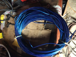 clothes line 50 foot roll