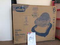 Chico baby walker