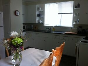 MUST SEE - WESTBORO (2 BR) : Available Feb. 1st OR March 1st