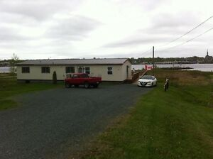 22 Ferry Court, Douglastown(2 Properties)