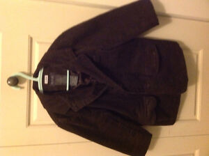 Kenneth Cole jacket